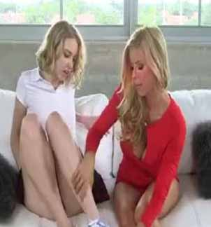 teen-blonde-comes-back-from-school-and-pleasures-lesbian-sex