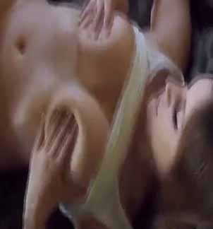 juicy-boobed-chick-is-undressing-and-fucking-with-sex-toys