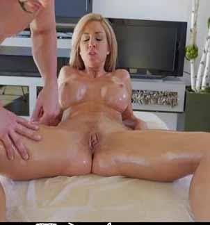 awesome-blonde-babe-is-pleasuring-hot-cunnilingus-and-passionate-fuck