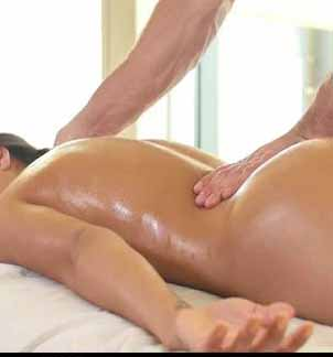 appetizingly-sexy-brunette-enjoys-passionate-fuck-with-strong-massagist