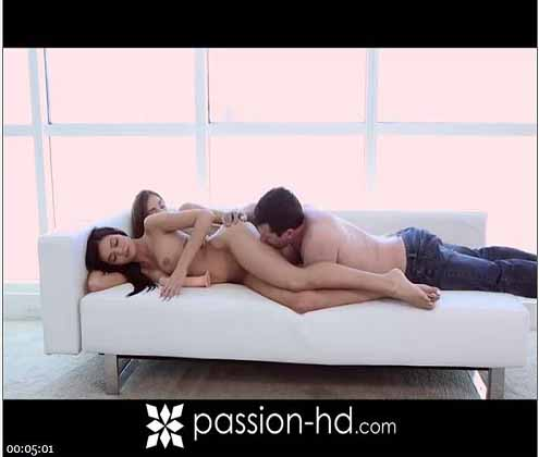 lucky-fucker-got-pleased-with-hot-threesome-fuck-by-two-lesbian-babes