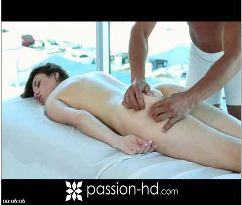 sweetie-gets-massaged-and-fucked-hard-after-taking-shower
