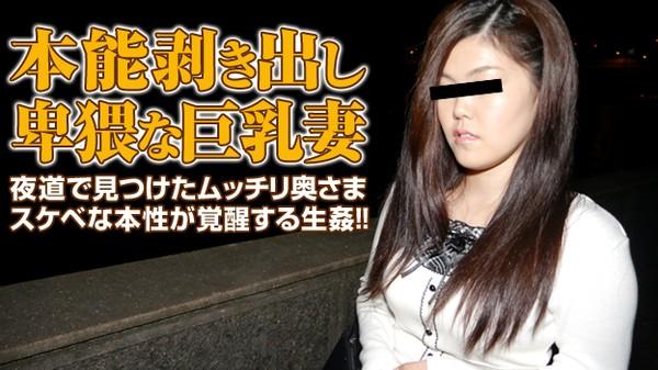 Pacopacomama-110415_522 巨乳人妻 滝沢奈美