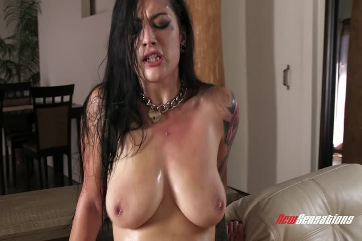 Hot Wife Is Happy Wife