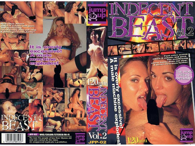 INDECENTBEASol.2-B