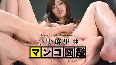 111414-001美穴鉴赏 小野麻里亜