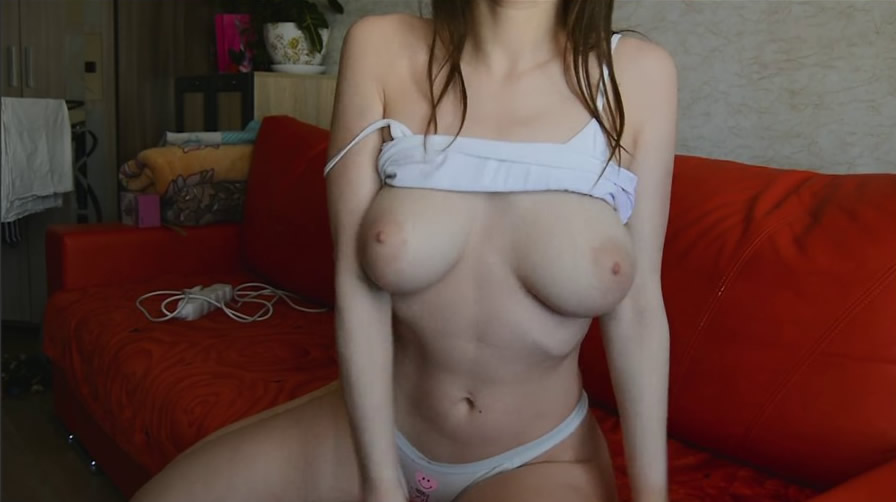 [pornhub精选] PUSSY LOVE TO TOUCH MYSELF THERE